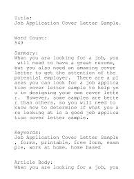 cover letter and resume builder cover letter resume builder accounting cover letter art cover cover letter resume builder accounting cover letter art cover letter inside poetry submission cover letter