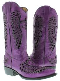 womens cowboy boots australia 96 best boots images on shoes purple boots and purple