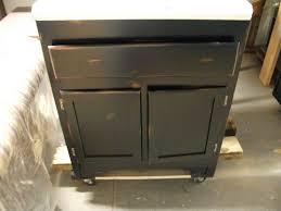 hoosier style kitchen cabinet hoosier kitchen cabinets southbaynorton interior home