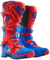 discount motocross boots fox motocross boots price cheap official authorized store in fox