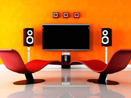 Best Speakers For Living Room Decorating Ideas Home Theater Room Ideas With Home Theater