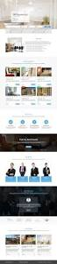 Free Real Estate Template by Free Real Estate Website Html Template Home Property Graphicarmy