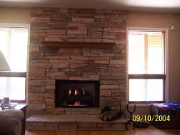 fireplace and hearth accessories decorations ideas inspiring