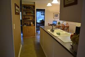 home decor home design software reviews traditional kitchen