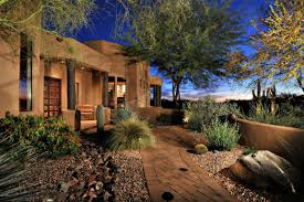 santa fe style home plans home designs exquisite hacienda home plans for a small cabin