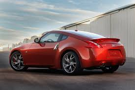 nissan finance portal canada formerly the honda portal 2013 nissan z370 facelift