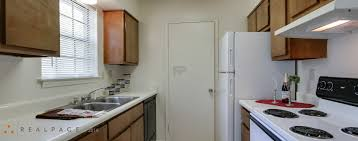 Discount Kitchen Cabinets Memphis Tn Discount Kitchen Cabinets Memphis Tn Furniture Bathroom Vanities