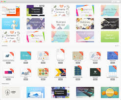 Business Cards In Pages Toolbox For Iwork Archives Jumsoft