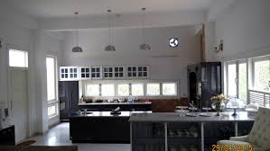 kitchen portfolio categories interior solutions