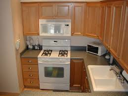 Kitchen Cabinets Designs For Small Kitchens Elegant Small Kitchen Cabinet Pertaining To Interior Design