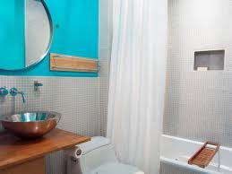 paint ideas for small bathrooms small bathroom paint ideas gray