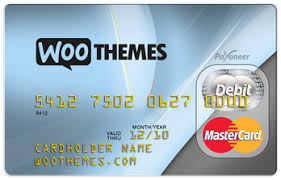 what is a prepaid debit card how to get a payoneer prepaid debit card incomediva