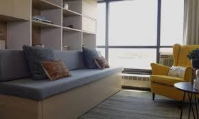 ori furniture cost shape shifting robotic furniture by ori is herea geeky world