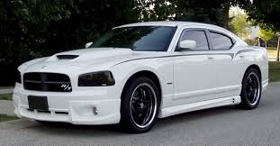 dodge charger se review 2008 dodge charger overview cargurus
