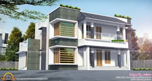 december 2016 kerala home design and floor plans