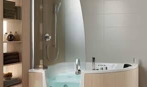 shower narrow bathroom design bathroom small narrow ideas tub