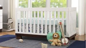 Best Baby Cribs by Best Baby Cribs Reviews U0026 Buying Guides For Mom U0027s Babyapex