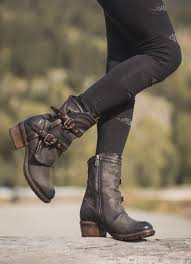 motorcycle boots and shoes as98 outlaw boots motorcycle boots mad and ankle