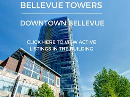 Bellevue Windermere For Sale Bellevue Towers
