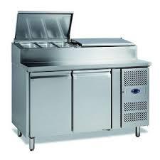 materiel de cuisine professionnel belgique matériel de restauration matériel chr matériel cuisine