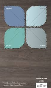 Colors Of Laminate Wood Flooring 48 Best Blue Walls Gray Floors Images On Pinterest Blue Walls