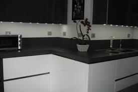 meuble de cuisine blanc brillant meuble de cuisine blanc brillant cuisine lot central blanc brillant