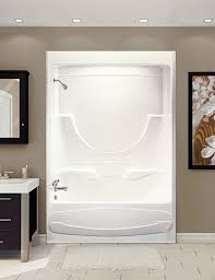 Plastic Bathtub Refinishing Acrylic Or Fiberglass Bathtub Jaiainc Us