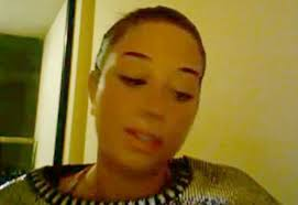Meme Sextape - tulisa sex tape singer admits it is her in youtube video to