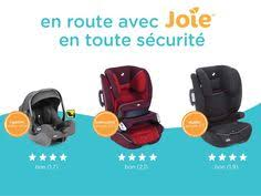 crash test siege auto 2013 la nouvelle coque allongeable i level de joie homologuée i size