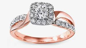 Kay Jewelers Wedding Rings For Her by Style Finder Jewelry Wise