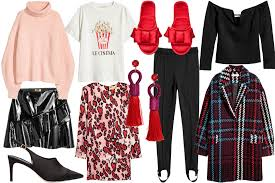 fashion and quality clothing at the best price h u0026m gb