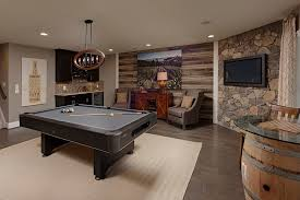splendid how much to finish basement does a remodel or cost