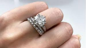 expensive diamond rings these states the and most expensive diamond rings buyers