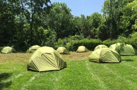 cheap tent rentals in tents deals 3 places to rent cheap cing gear in