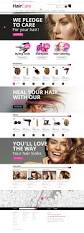 Best Site For Hair Extensions by Hair Care Magento Theme 52276