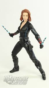 avengers age of ultron black widow wallpapers marvel select 7