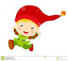 cute christmas elf learntoride co
