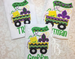 personalized mardi gras mardi gras shirt shirt with name personalized mardi