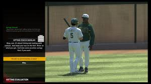 17 Best Images About Mlb - mlb the show 17 review out of the ballpark