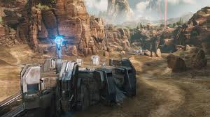Halo Capture The Flag New Halo 2 Anniversary Bloodline Gameplay Beyond Entertainment
