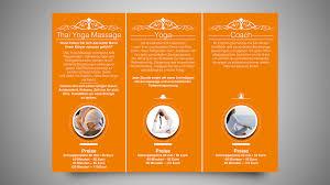 flyer design preise neukunden flyer für flyer design design briefing