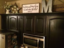 top kitchen cabinet decorating ideas cabinet top of kitchen cabinet decor top of kitchen cabinet