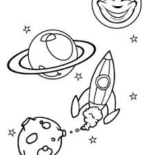 download online coloring pages for free part 112