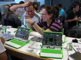 classacts escuelab repairclass en jpg