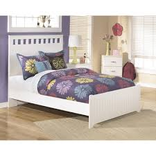 Kids Bedroom Furniture Calgary Kids Bedroom Sets Calgary Children U0027s Bedroom Furniture Suites Sale