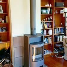 warming trends 157 photos u0026 27 reviews appliances u0026 repair 4
