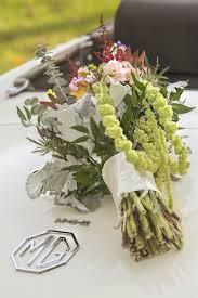 wedding flowers rochester ny wedding flowers rochester ny rochester ny wedding graphy