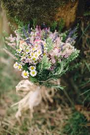 wedding flowers northern ireland dancer elegance for a spectacular celebration at gosford