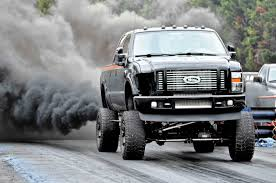 Ford Diesel Truck Horsepower - carolina conclusion rudy u0027s diesel fall truck jam 2017 season closer