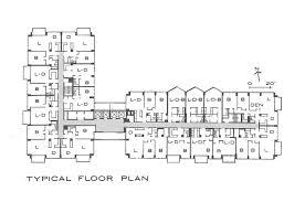 milton development floor plans trend home design and decor l